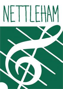Nettleham Community Choir logo